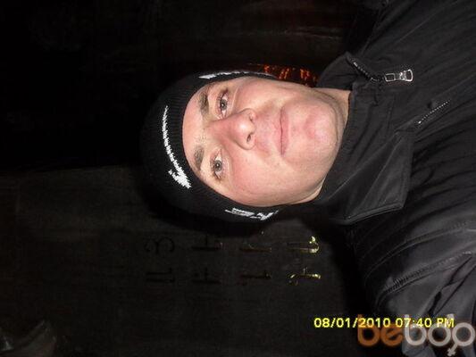 Фото мужчины mkrtich, Гюмри, Армения, 33