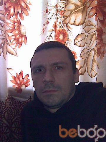 ���� ������� Mitjevstas, Solna, ������, 35