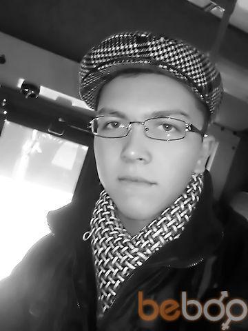 Фото мужчины wexa, Москва, Россия, 26