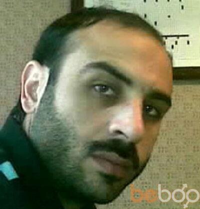 Фото мужчины Miron79, Сумгаит, Азербайджан, 37