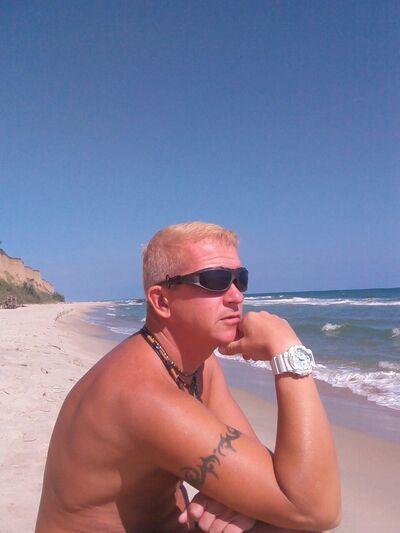 Фото мужчины Стас, Киев, Украина, 37
