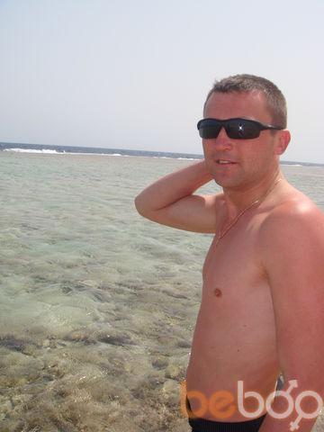 Фото мужчины volody, Москва, Россия, 35