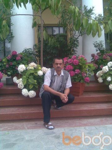 Фото мужчины smurit, Кишинев, Молдова, 51
