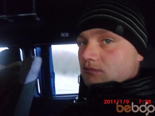 Фото мужчины sania, Симферополь, Россия, 31