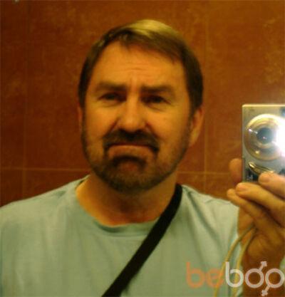 Фото мужчины Ettiene, Запорожье, Украина, 53
