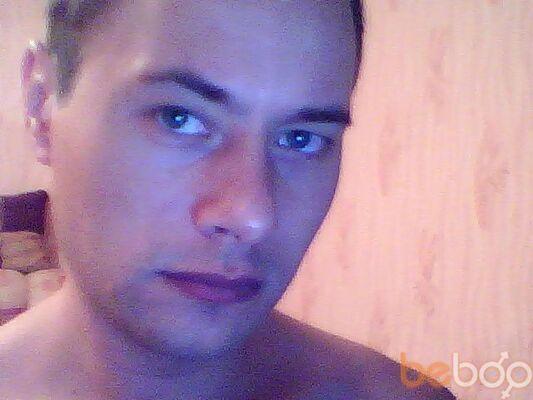 Фото мужчины sergey82, Хабаровск, Россия, 34