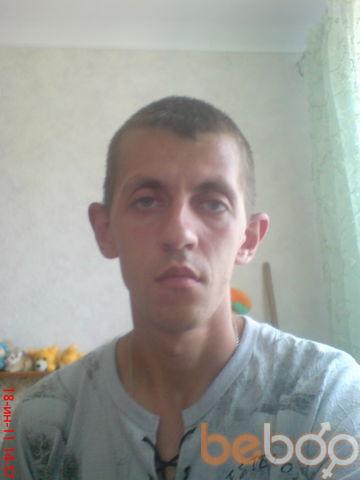 Фото мужчины Костя, Полтава, Украина, 34