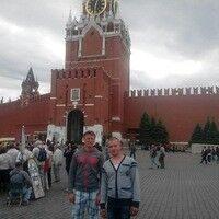 Фото мужчины Андрей, Нахабино, Россия, 22