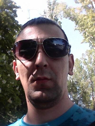 Фото мужчины Владимир, Таганрог, Россия, 31