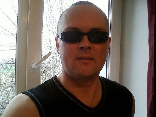 Фото мужчины Максим, Усть-Каменогорск, Казахстан, 41