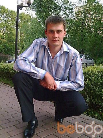 Фото мужчины evgenii, Москва, Россия, 29