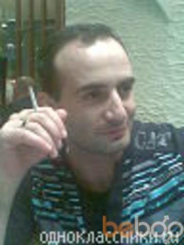 Фото мужчины gebelsh, Ереван, Армения, 39