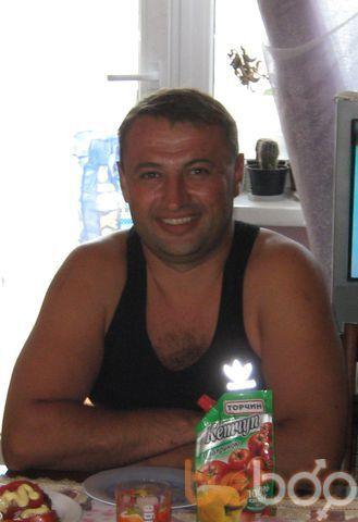 ���� ������� YDAV, �������, �������, 44