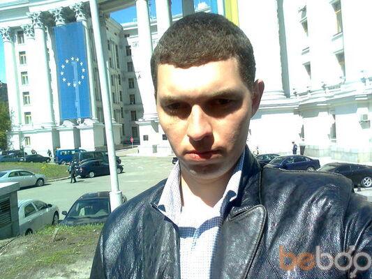 Фото мужчины ludendorf, Харьков, Украина, 32