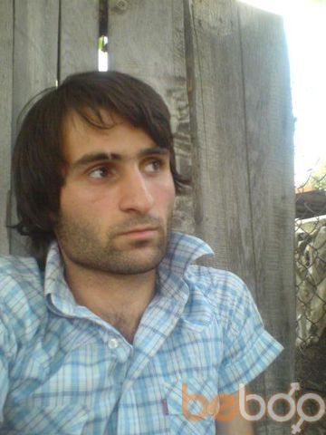 ���� ������� Joni, ������, ������, 29
