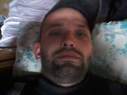Фото мужчины Кирилл, Минск, Беларусь, 29