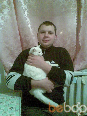 Фото мужчины artem120886, Евпатория, Россия, 30