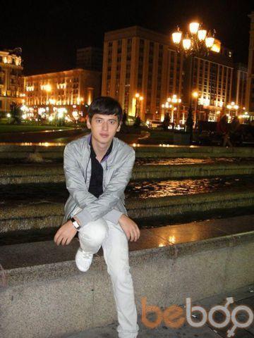 Фото мужчины Vetal, Сочи, Россия, 29