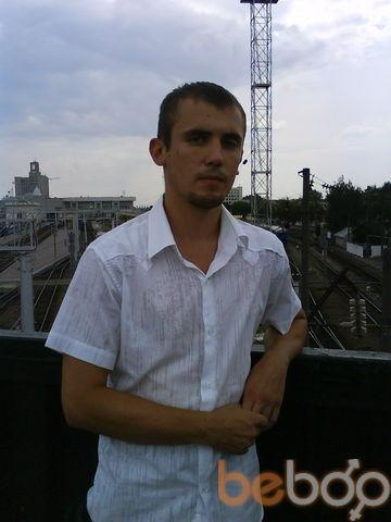 Фото мужчины Иван, Слоним, Беларусь, 27