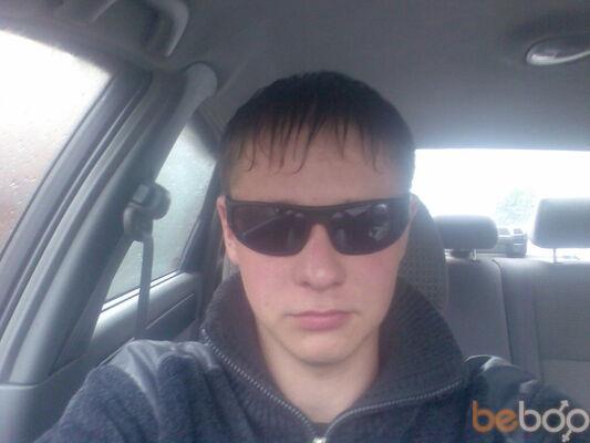 Фото мужчины Андрей, Пермь, Россия, 28