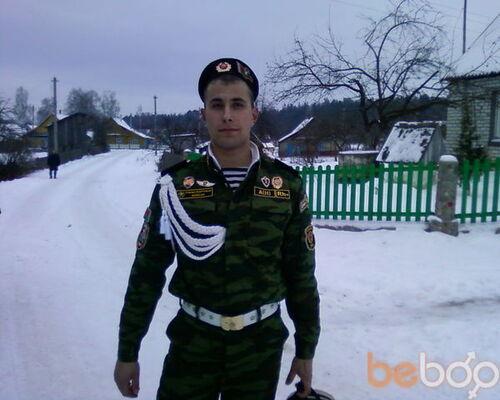 Фото мужчины Valera, Витебск, Беларусь, 28