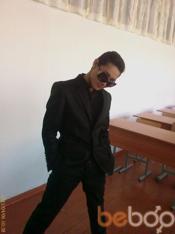 Фото мужчины Dj_Any Star, Талдыкорган, Казахстан, 22