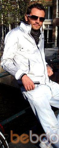 Фото мужчины artemru, Минск, Беларусь, 36