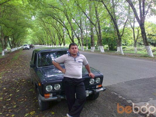 Фото мужчины qwertyuiop, Ширван, Азербайджан, 36