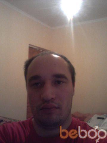 ���� ������� dimick, ����, �������, 39