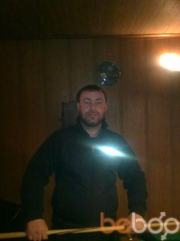 Фото мужчины mavry70, Мариуполь, Украина, 34