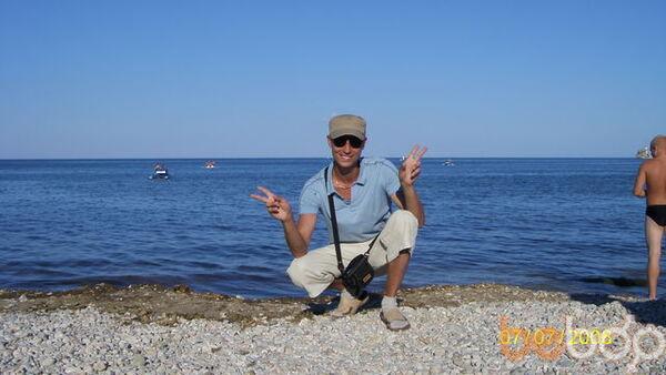 Фото мужчины сергей, Гродно, Беларусь, 36