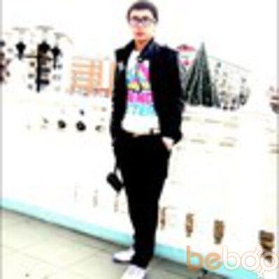 Фото мужчины dastan_91, Астана, Казахстан, 25