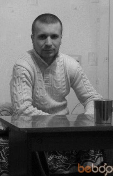 Фото мужчины Янdex_, Москва, Россия, 36