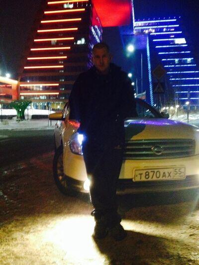 Фото мужчины сергей, Новосибирск, Россия, 29