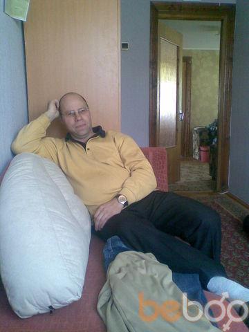 Фото мужчины papik, Брест, Беларусь, 36