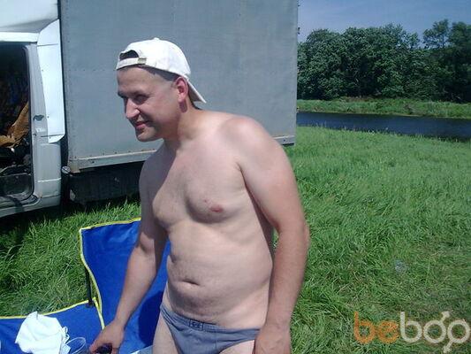 Фото мужчины SUROC, Владимир, Россия, 36