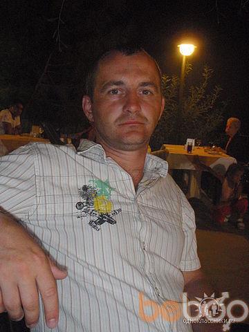 Фото мужчины 1977dimka, Минск, Беларусь, 39