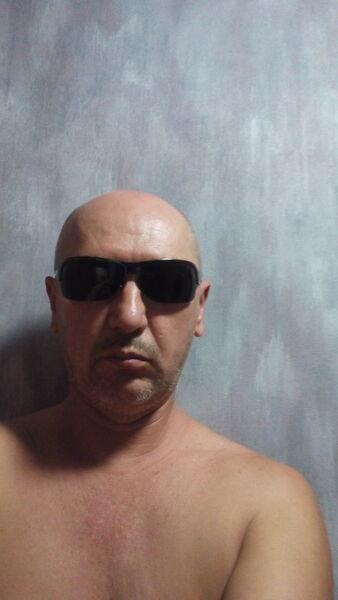 Фото мужчины jeck, Таганрог, Россия, 45