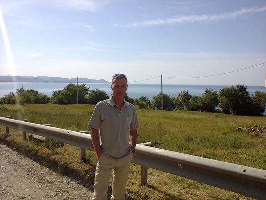 Фото мужчины Игорь, Таганрог, Россия, 45