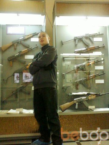 Фото мужчины ugunt, Ижевск, Россия, 24