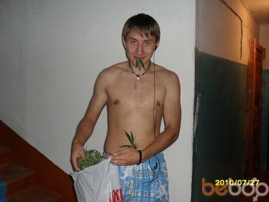 Фото мужчины skiffer, Павлодар, Казахстан, 24