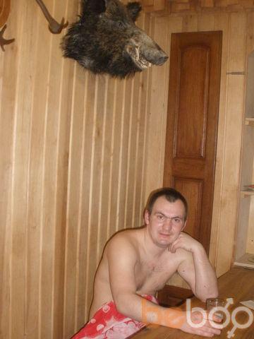 Фото мужчины ford1072, Гомель, Беларусь, 34