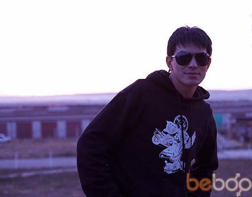 Фото мужчины artur, Гродно, Беларусь, 33