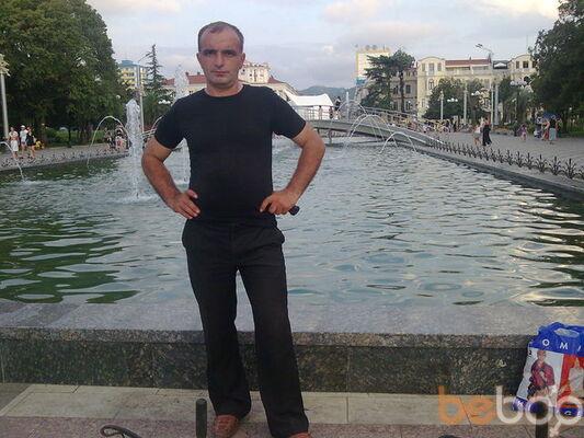 Фото мужчины nuru, Батуми, Грузия, 50