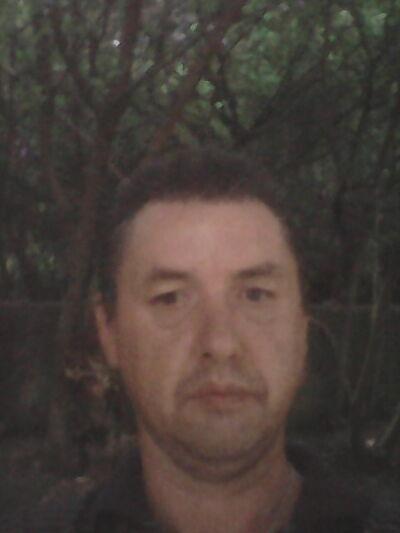 Фото мужчины Антон, Алексин, Россия, 40