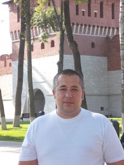 Фото мужчины Павел, Тула, Россия, 37