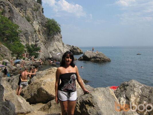 Фото девушки natali2010, Ялта, Россия, 43