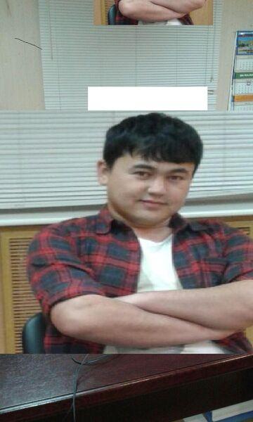 Фото мужчины timur, Хабаровск, Россия, 28