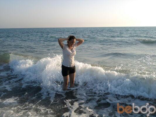 Фото девушки semmi, Ашхабат, Туркменистан, 37