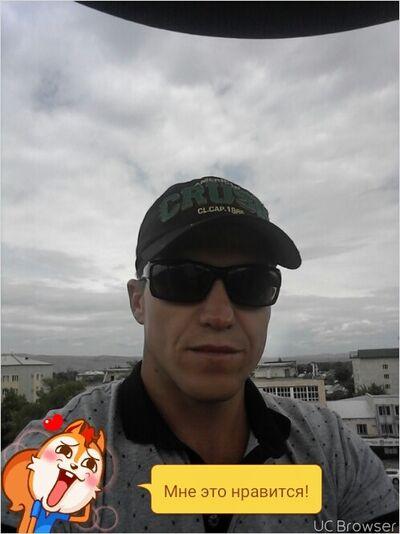 Фото мужчины Серёга, Талдыкорган, Казахстан, 32